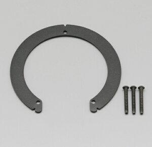 TDM900(02〜12年) イージーロック BF05 GIVI(ジビ)