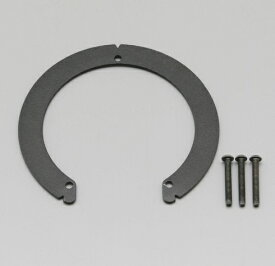 イージーロック BF10 GIVI(ジビ) DL650 V-Strom(04〜11年)・DL1000 V-Strom(01〜12年)