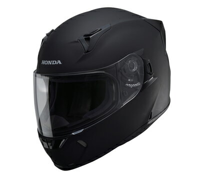 XP512V ブラック Xサイズ(フルフェイスヘルメット) HONDA(ホンダ)