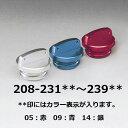 ズーマー(ZOOMER)01〜08年 オイルフィラーキャップ レッド(M20 P2.5) KIJIMA(キジマ)
