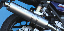 ZRX1200 DAEG(ダエグ) ZERO WT スリップオンマフラー MORIWAKI(モリワキ)