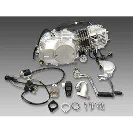 125ccエンジンセル始動方式クラッチレバーなし MINIMOTO(ミニモト) モンキー(MONKEY)