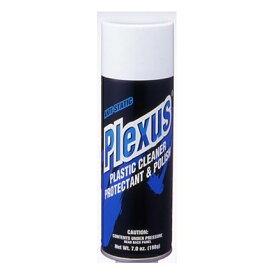 洗浄・コーティングスプレーM(198g) プレクサス(PLEXUS)