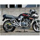 RPM-67Racing(レーシング)マフラー RPM GSX250S 91〜99年