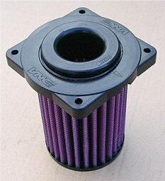 ACTIVE積極的RS-4197車型專用的motofiruta DNA過濾器空氣過濾器BANDIT400V 95-97/GS500 01-07/GS500F 04-07/GV1200 MARUDA 8..