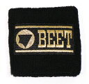 Bt-0708-rtb-04