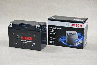 Bosch battery RBTX9-N battery fluid with Mitsuru has been