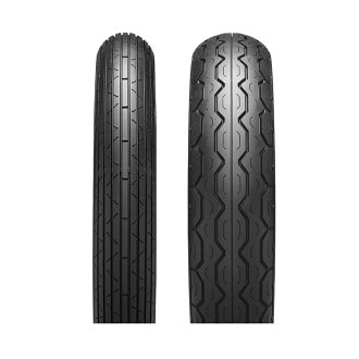 Bridgestone AC03 MCS05673 accolade 100/90-18 m/c 56H W front motorcycle tire Bridgestone accolade bike tires