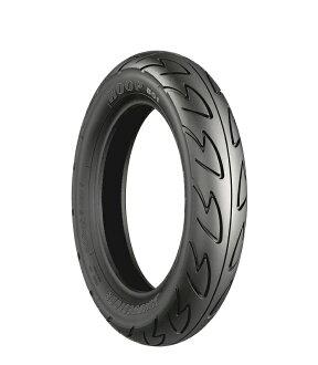 Bridgestone SCS01661 HOOP1 hoops 3.50-10 51 J TL motorcycle tyres Bridgestone HOOP hoop bike tire