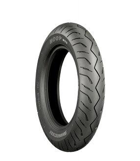 Bridgestone SCS03035 HOOP3 hoop 110/90-13 m/c 55P TL front motorcycle tire Bridgestone HOOP hoop bike tires