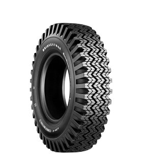 Bridgestone SXS00011 SM SNO master snow tire 4.00-8 4PR W motorcycle tyres Bridgestone snow tires motorcycle tire
