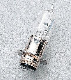 デイトナ 22518 ヘッドライトバルブ 12V35/36.5W クリア デイトナ 22518