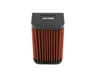 Daytona 78875 replacement air filter Zephyr 400 / Zephyr 750 and Zephyr Kay for ZEPHYR400/ZEPHYR750/ZEPHYR x