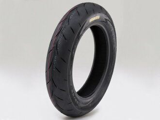 Daytona 90316 MAXXIS MA-F1 minibike racing high grip tire 3.50-10 51J
