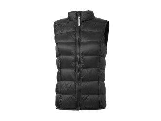 Daytona 92125 tucanourubano jacket hot Dan 8892 black 46 / XL