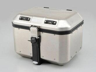 DAYTONA 95036 GIVI DLM46A鋁東西鑰匙包