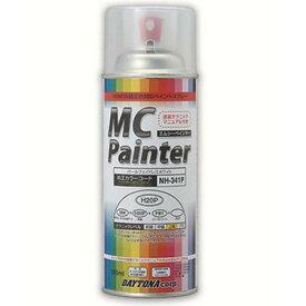 デイトナ 68649 MCペイント2 缶スプレー 塗料 P03 ピンクパールB デイトナ 68649