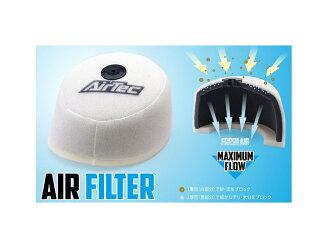 AIRTEC air technical center AF01-4227 air filter air element TT250R,WR250R/X