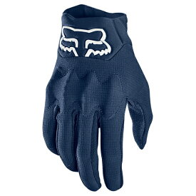 FOX フォックス 23948-007-M グローブ ボンバー LT ネイビー Mサイズ 手袋 ダートフリーク