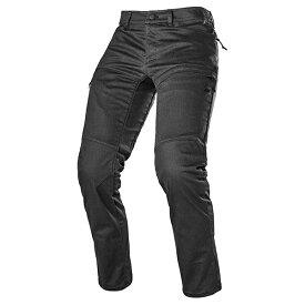 SHIFT シフト 24538-001-34 レイコン ベンチャー パンツ 2020 ブラック 34インチ ズボン ダートフリーク