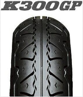 Dunlop DUNLOP 256301 K300GP 150/80-16M 71V TL rear motorcycle tire Dunlop 256301