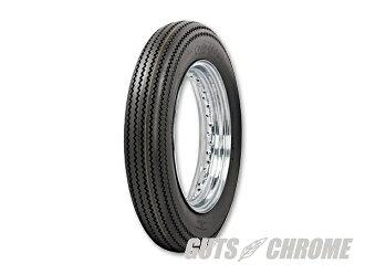 焦化装置轮胎 728920 费尔斯通 3.25 19 黑色胆量铬 728920