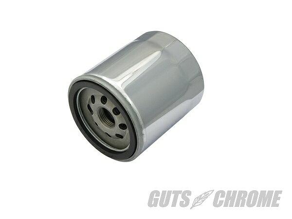 GUTS CHROME ガッツ クローム 8600-2250 オイルフィルタークローム TC88 04以降スポーツ ガッツ クローム 8600-2250