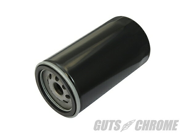 GUTS CHROME ガッツ クローム 8600-5220 エクストラロング ブラック ガッツ クローム 8600-5220