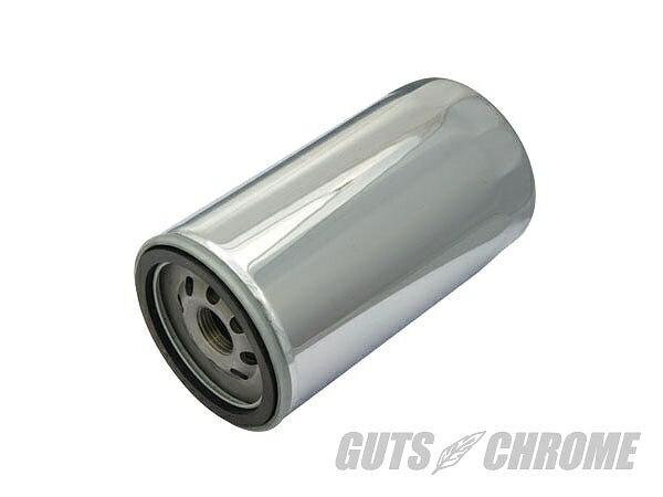GUTS CHROME ガッツ クローム 8600-5221 エクストラロング クローム ガッツ クローム 8600-5221