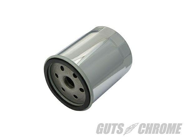 GUTS CHROME ガッツ クローム 8600-5250 オイルフィルター クロームロング エボ ガッツ クローム 8600-5250