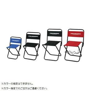 プロマリンPROMARINELEE350-SパイプイスS色指定不可レジャーアウトドアチェア椅子釣りキャンプ浜田商会