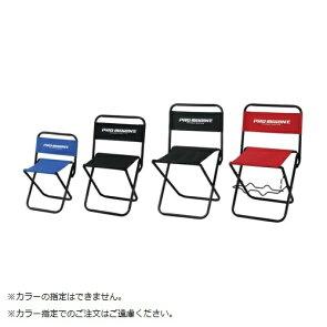 プロマリンPROMARINELEE350-MパイプイスM色指定不可レジャーアウトドアチェア椅子釣りキャンプ浜田商会