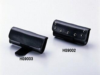 颶風 HG9003 旅遊袋平面黑色把手安裝為內部尺寸 35 x 155 x 70 毫米颶風 hg9003