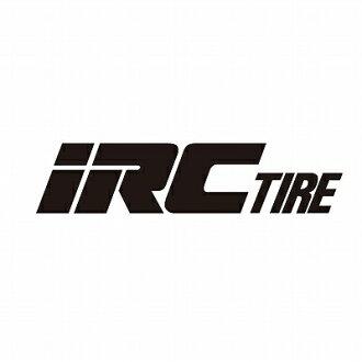 IRC Inoue rubber 25958B tube valve: TR-4 3.25/3 .50-17 100/100-17 motorcycle tire IRC Inoue rubber 25958b