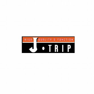 J旅行JT-125RDP短滾柱枱燈本體污垢寬大