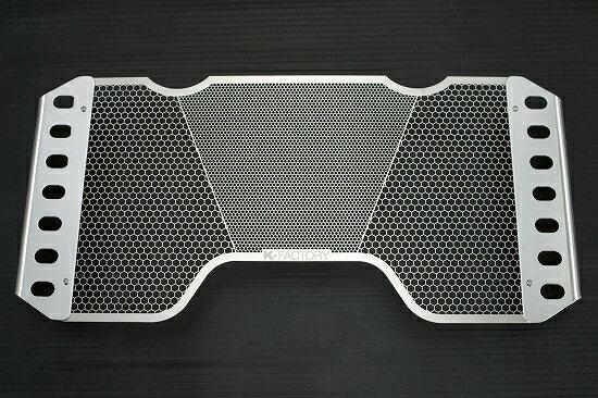 K-ファクトリー ラジエターコアガード Rタイプ CB1300SF/SB '03-'12 001CZAA009Z
