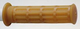 キジマ KIJIMA 201-034 グリップラバー 生ゴム 非貫通タイプ 全長125mm 22.2mmハンドル用 汎用 キジマ 201-034