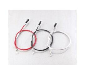 キタコ 909-1083001 クラッチケーブル STD ブラック モンキー(Z50J-1600008カラ) キタコ 909-1083001