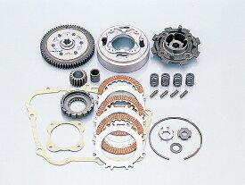 キタコ 307-1123500 3ディスクドライブユニット モンキー系50ccエンジン対応 キタコ 307-1123500