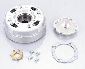 キタコ 307-1414120 クラッチキット(遠心クラッチ)用 C50/XR50R キタコ 307-1414120
