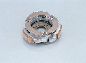 키 타코 307-2403000 경량 강화 클러치 키트 주소 V100 (CE11A) 키 타코 307-2403000