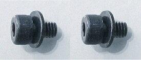 キタコ 401-7000595 ケイヒン CRミニ22キャブレター用パーツ ボルト(ファンネル) キタコ 401-7000595