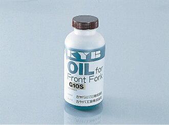 Themuffl 520-0900003 KYB fork oil G30S