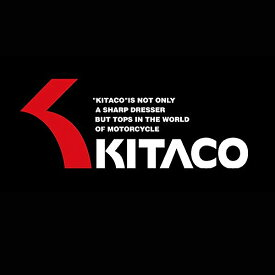 キタコ 530-1444016 Fギヤ スプロケット 16T グロム(428)レーシング