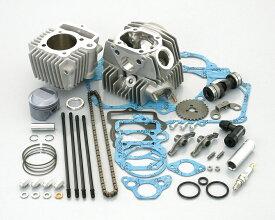 キタコ 212-1123810 ボアアップキット SEプロ モンキー50-95CC