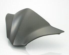 キタコ 670-0415700 カーボンメーターバイザー シグナスX 1YP