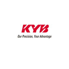 カヤバ KYB G10S フォークオイル (SAE.5W20)