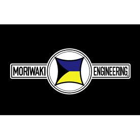 モリワキ 13002-09972 エアバルブ KYB フロントフォーク Z