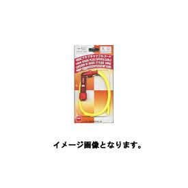 NGK XY11 キャップ&コード 8584 ngk xy11-8584