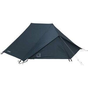 ノルディスク 107150 Faxe2SI用 Faxe4SI用 フライシート テントアクセサリ テント キャンプ アウトドア